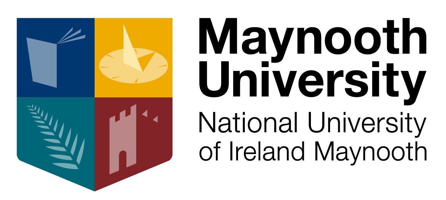 MU Library Resources COVID-19 Libguide - Maynooth